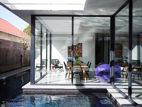 30 modelos de ventanas de piso a techo para tu hogar u oficina (23)