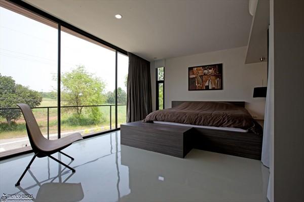 30 modelos de ventanas de piso a techo para tu hogar u oficina (27)