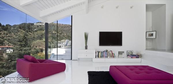 30 modelos de ventanas de piso a techo para tu hogar u oficina (3)