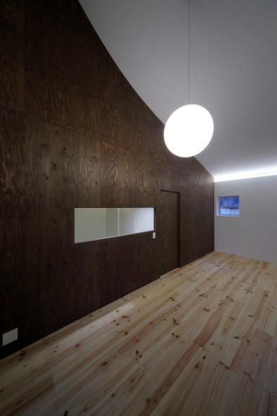 Casa vivienda futurista (11)