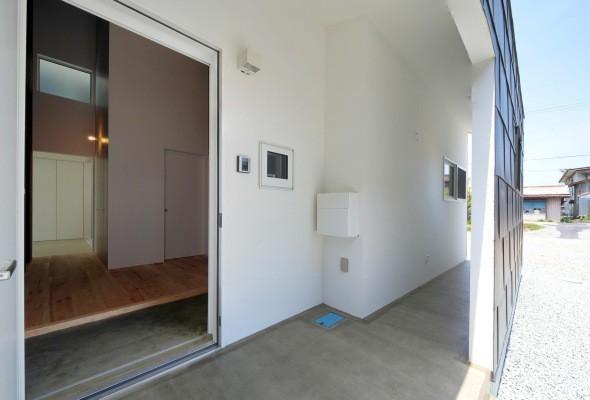 Casa vivienda futurista (12)