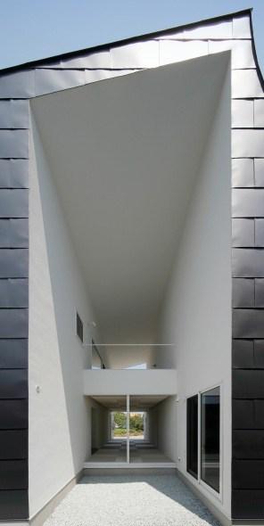 Casa vivienda futurista (13)