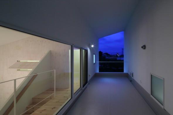 Casa vivienda futurista (14)