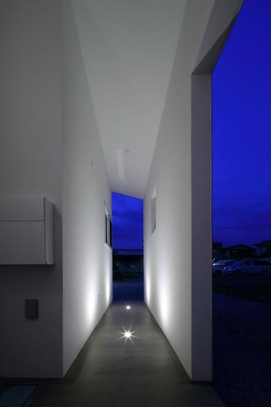 Casa vivienda futurista (15)