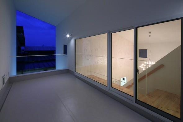 Casa vivienda futurista (16)