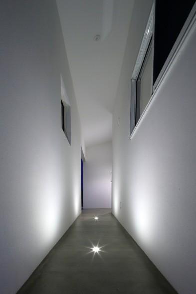Casa vivienda futurista (17)