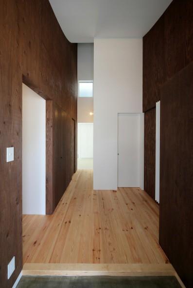 Casa vivienda futurista (18)