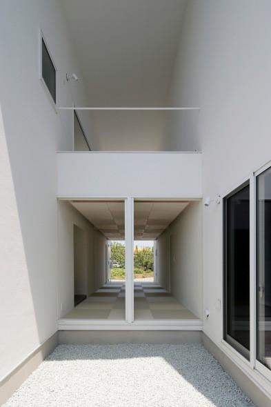 Casa vivienda futurista (19)