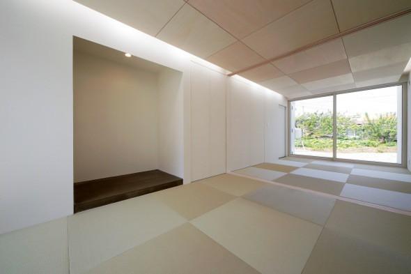 Casa vivienda futurista (22)