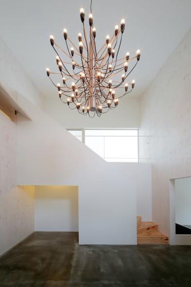 Casa vivienda futurista (23)