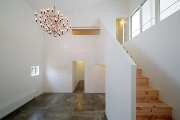 Casa vivienda futurista (25)