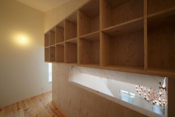 Casa vivienda futurista (28)