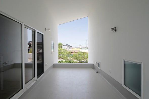 Casa vivienda futurista (29)