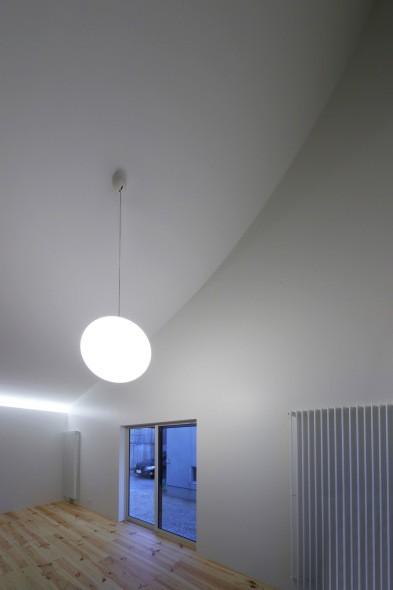 Casa vivienda futurista (31)