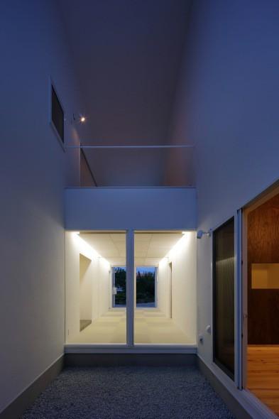 Casa vivienda futurista (32)