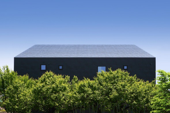 Casa vivienda futurista (4)