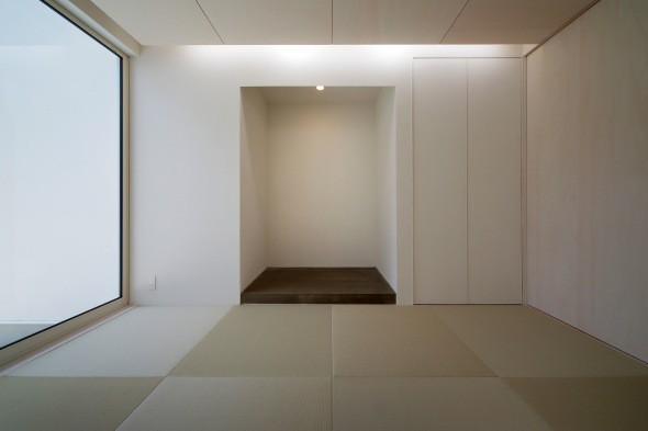 Casa vivienda futurista (6)