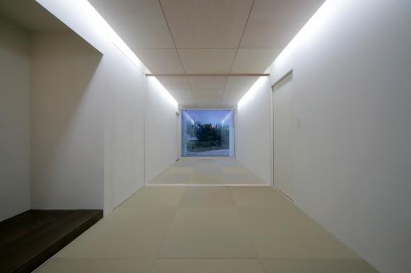 Casa vivienda futurista (9)