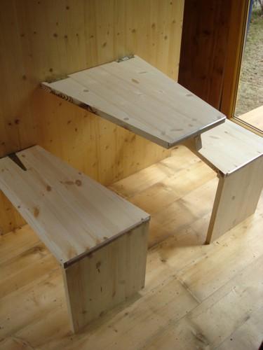 La homebox una excelente alternativa para construcciones de mas de un nivel en terrenos diminutos (13)