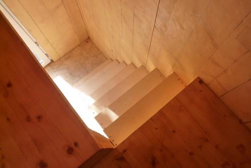 La homebox una excelente alternativa para construcciones de mas de un nivel en terrenos diminutos (16)