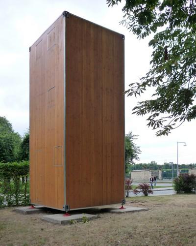 La homebox una excelente alternativa para construcciones de mas de un nivel en terrenos diminutos (2)