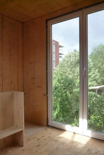 La homebox una excelente alternativa para construcciones de mas de un nivel en terrenos diminutos (8)