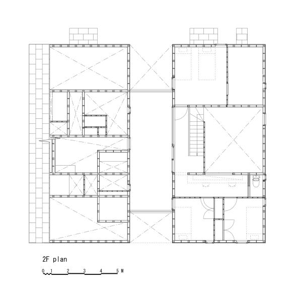 Casa vivienda futurista (33)