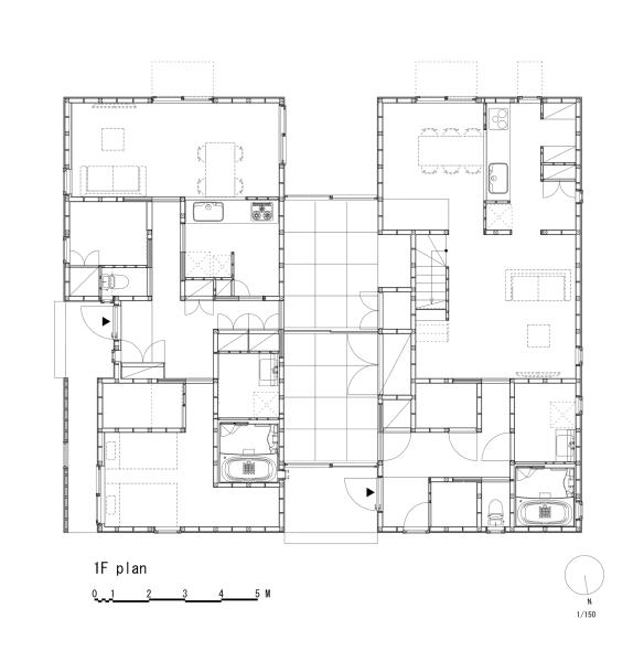 Casa vivienda futurista (35)