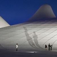 Premiacion fotografia arquitectura mundial primer lugar Hufton+Crow Fotografos