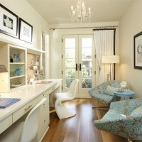 Elegant-home-office-style-9