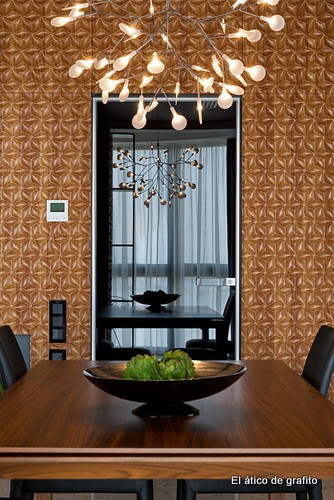 Interiores de penthouse ubicado en Kiev (6)