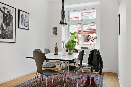 Elementos industriales para apartamentos (10)