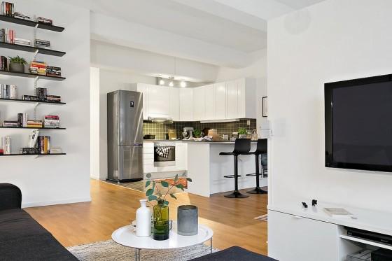 Elementos industriales para apartamentos (18)
