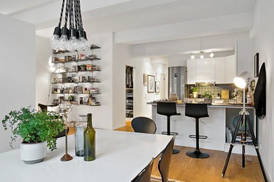 Elementos industriales para apartamentos (26)