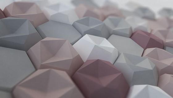 Azulejos de concreto hexagonales (15)