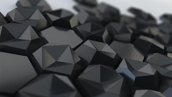 Azulejos de concreto hexagonales (16)