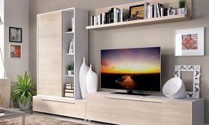 Modelos sorprendentes de Home Cinema para tu hogar y consejos para comprar el modelo adecuado