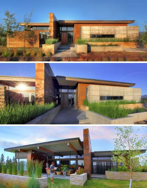 modern-prairie-style-home
