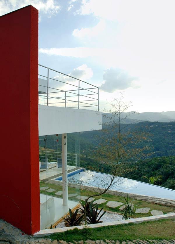casa-en-montana-moderna005