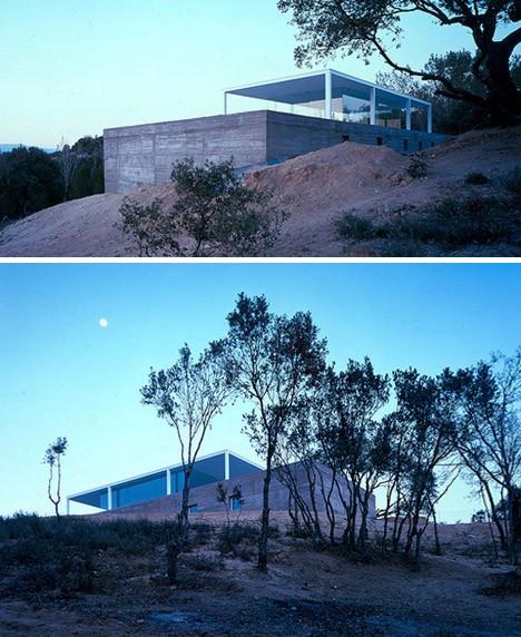 casa-minimalista-vidrio-concreto004