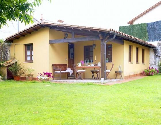 casa-campo-espana