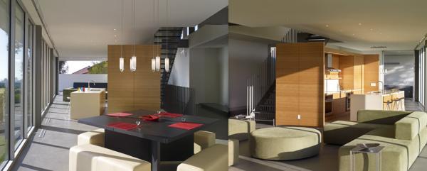 decoracion-interiores-modernas2