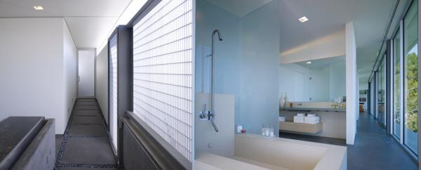 decoracion-interiores-modernas4