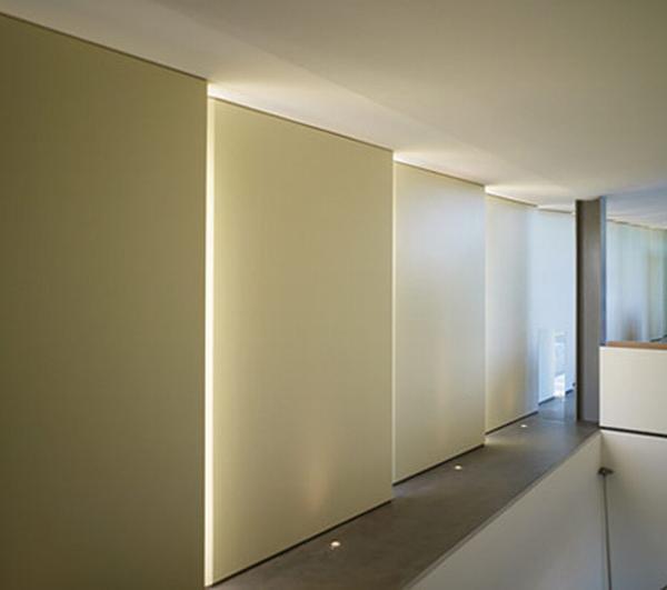 decoracion-interiores-modernas6