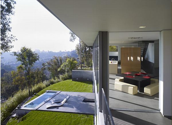 decoracion-interiores-modernas7