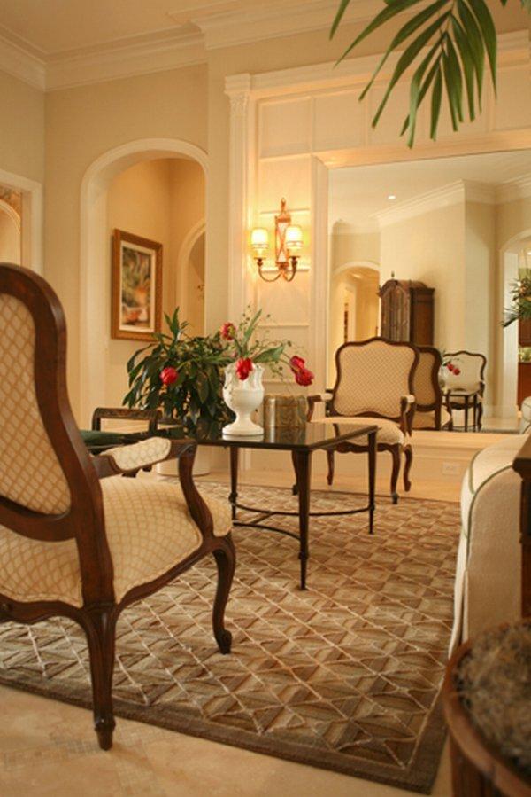 interiores-lujo-casa-londres5