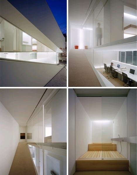 casa-minimalista-moderna01