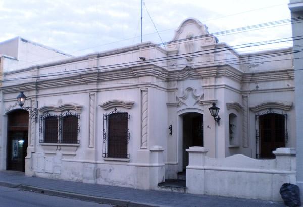 casas-coloniales-en-argentina03