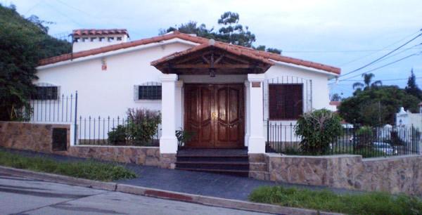 casas-coloniales-en-argentina04