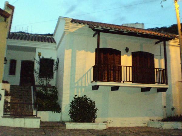 casas-coloniales-en-argentina07